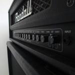 randall-rh-100-g2-143127